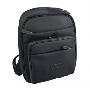 "PLECAK NA LAPTOP 13""  HEXAGONA TRAVEL BUSINESS 294185BL"