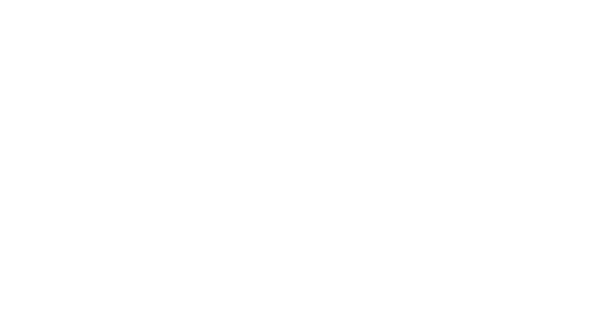 Multicase Bags for loving!