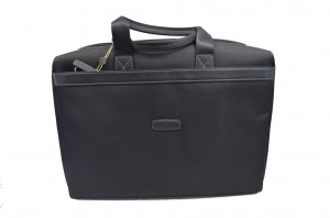 "TORBA TECZKA NA LAPTOP 17"" TRAVEL BUSINESS H292571BL"