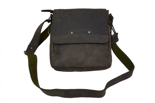 TORBA VINTAGE REVIVAL GREENBURRY 1952-22